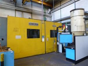 RAVENSBURG KL 3-800-CNC_1