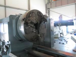 RAVENSBURG KL 3-800-CNC_2