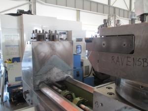 RAVENSBURG KL 3-800-CNC_4