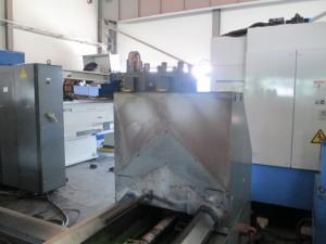 RAVENSBURG KL 3-800-CNC_6