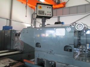 RAVENSBURG KL 3-800-CNC_7