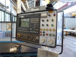 RAVENSBURG KL 3-800-CNC_8
