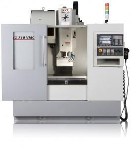 710-VMC