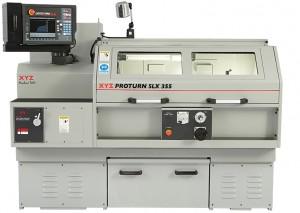 SLX 355
