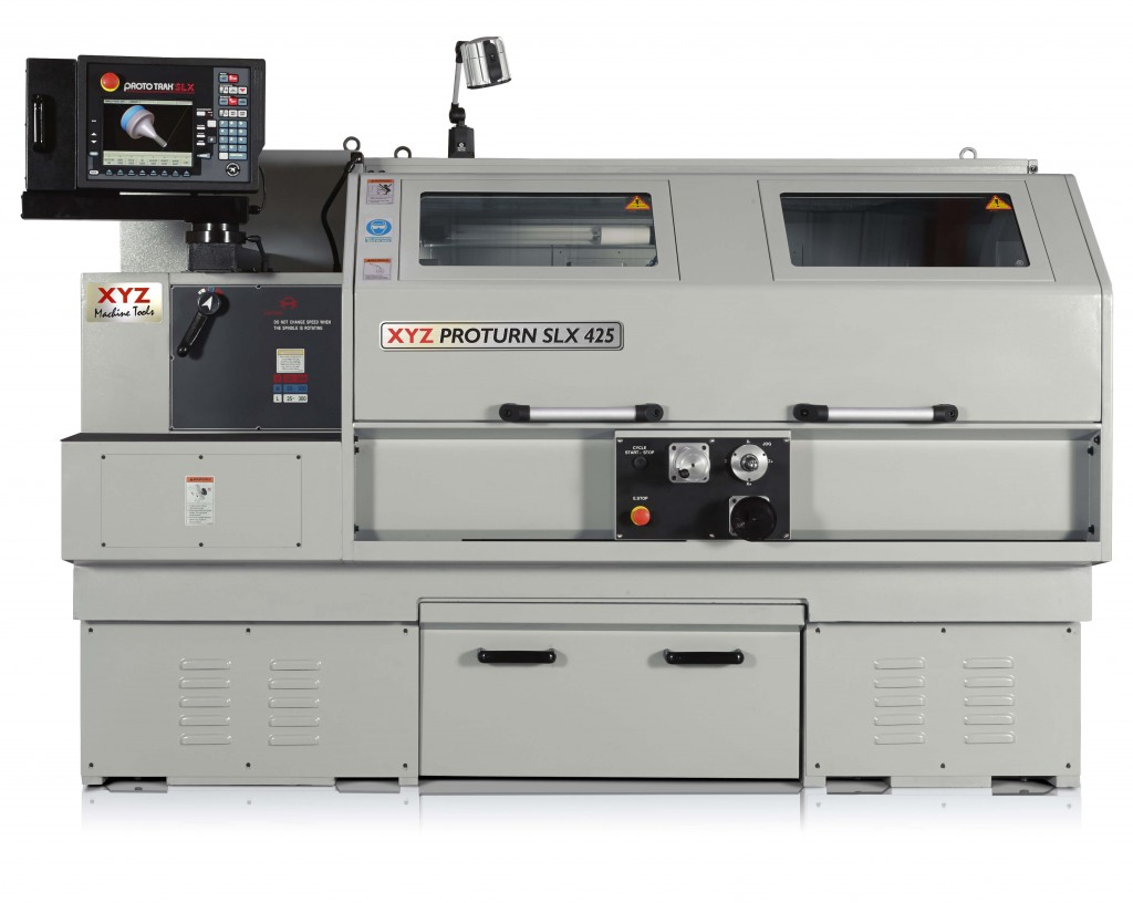 SLX-425-125M