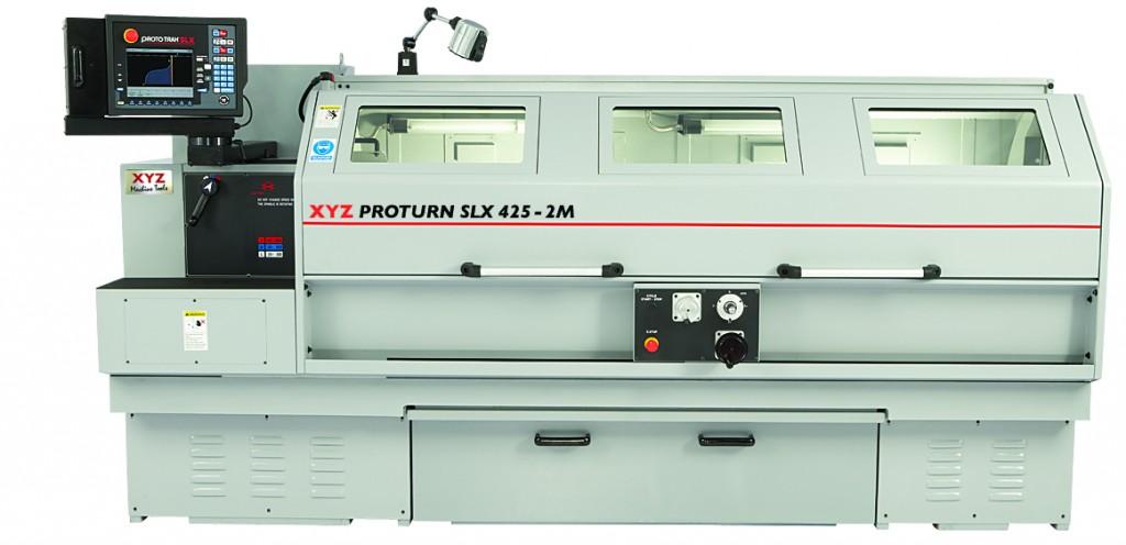 SLX-425-2M
