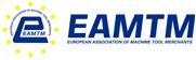 European Assocation of Machine Tool Merchants