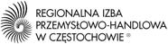 Regionalna Izba Przemysłowo-Handlowa w Częstochowie