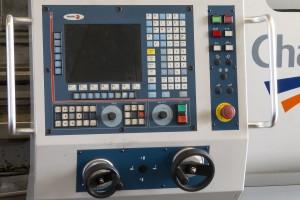 MICROCUT BNC-2680 XXL_5