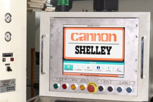 CANNON-SHELLEY-PF-1006_2
