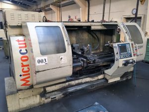 MICROCUT OTA-2260X