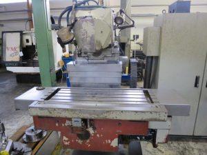 TOS FGS 40 CNC_1