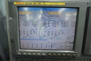DOOSAN V 450 TM_4