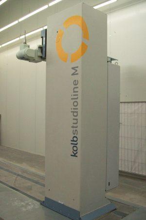 KOLB STUDIOLINE M_1