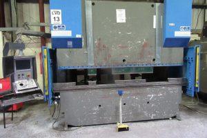 LVD PPEB 170_3050 CAD-CNC_1