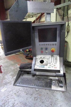 LVD PPEB 170_3050 CAD-CNC_2