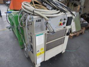 ABB IRB 6400 M97A_3