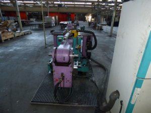 MEWAG RB45U CNC_1