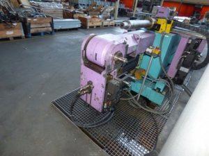 MEWAG RB45U CNC_2