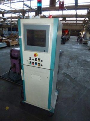 MEWAG RB45U CNC_4