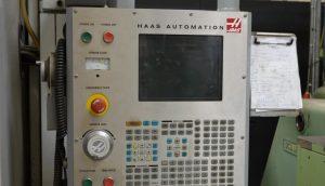 HAAS MDC 500 HE_3