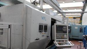 WFL M30G x 1000