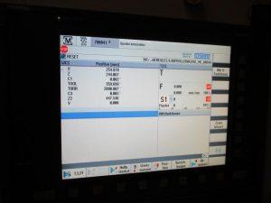SPINNER TC30052SMCY_3