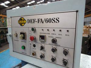 SOCO DEF FA 60 SS_3