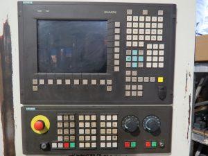 SPINNER VC 1020_2