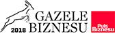 Gazele biznesus